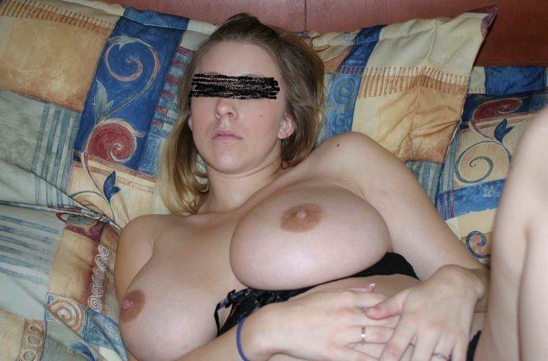 порно фото пышные сучки